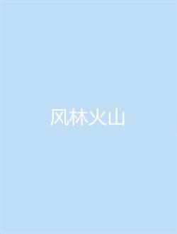 风林火山剧情介绍