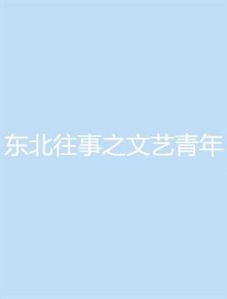 东北往事之文艺青年剧情介绍