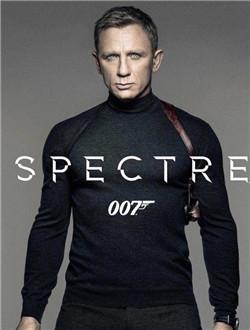 007剧情介绍