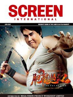 yue365.com/movie/3018/juqing.shtml