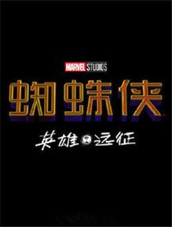 蜘蛛侠:英雄远征剧情介绍,蜘蛛侠:英雄远征简介