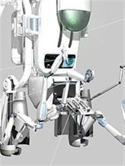 机器人启示录剧情介绍
