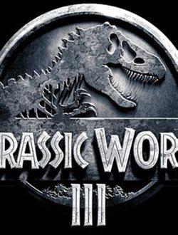 侏罗纪世界3剧情介绍