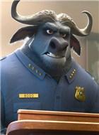 警察局局长