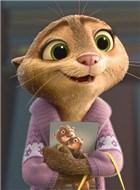 Mrs.Otteron