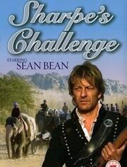 沙普的挑战