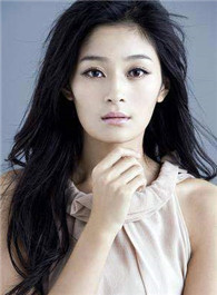 光辉岁月电影演员_王媛可个人资料(简介,身高,年龄)_王媛可主演的电视剧与电影_365明星