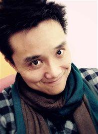 金刚狼电影_吴磊个人资料(简介,身高,年龄)_吴磊主演的电视剧与电影_365明星