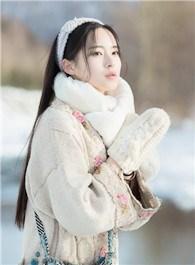 导演张敏_孙安可个人资料(简介,身高,年龄)_孙安可主演的电视剧与电影_365明星