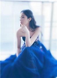 刘丹个人资料_阳蕾个人资料(简介,身高,年龄)_阳蕾主演的电视剧与电影_365明星
