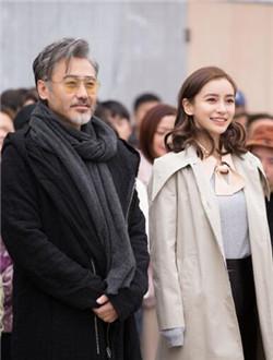 欲望之城电视剧_欲望之城剧情介绍