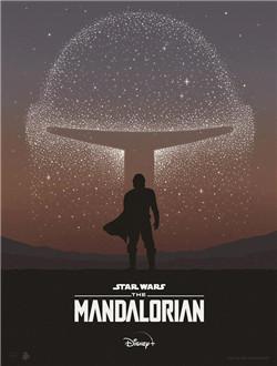 曼达洛人第二季