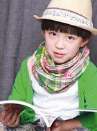 少年林天明