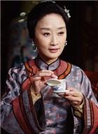 吴蔚武夫人