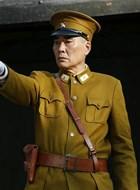 烽火梁山刘冰河