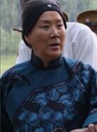 刘冰河母亲