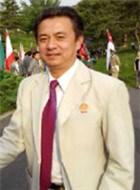 泰国旺怀亲王