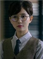 法医秦明大宝