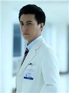 外科風云演員表外科風云所有演員及角色介紹