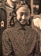 李小雅(小)