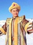 少林寺传奇4演员表图片