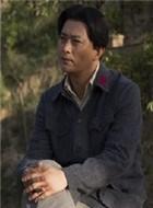 红星照耀中国毛泽东