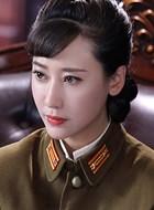 少佐美谷子