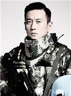 维和步兵营岳东明