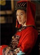 大明王朝演员表_大明王朝1566电视剧_大明王朝1566剧情介绍_365电视剧