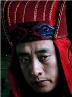 大明王朝演员表_大明王朝1566演员表_全部演员人物介绍_365电视剧