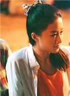 十八岁给我一个姑娘贾小翠
