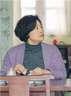 月嫂先生佟美琳