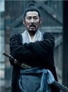 庆余年第二季庆帝