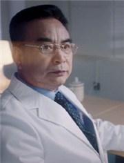 了不起的儿科医生谷立峰