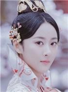 长乐公主/九幽