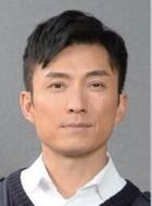萧伟明/刘旭辉