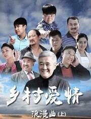 乡村爱情8(上)