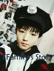 TF家族TFamily s Story