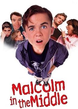 马尔科姆的一家第5季