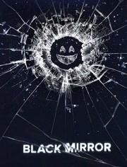 黑镜第3季