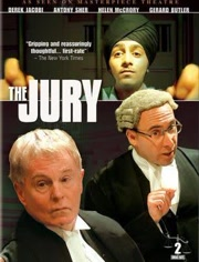 陪审团第1季
