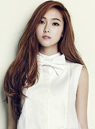 郑秀妍(Jessica)