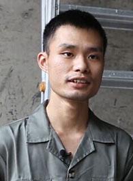 赖宇恒(张全蛋)